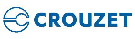 Logo de Crouzet