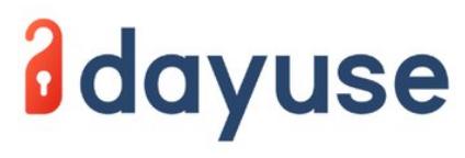 Logo de Dayuse