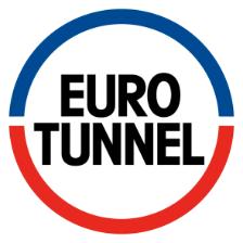 Logo d'Eurotunnel
