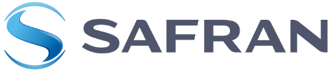 Logo de Safran