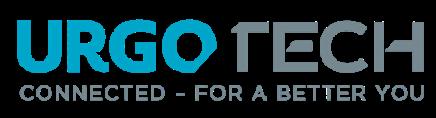 Logo d'Urgotech